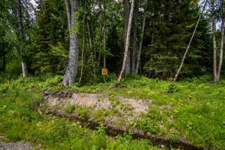 "Photo 2: 4 3000 DAHLIE Road in Smithers: Smithers - Rural Land for sale in ""Mountain Gateway Estates"" (Smithers And Area (Zone 54))  : MLS®# R2280252"