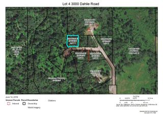"Photo 1: 4 3000 DAHLIE Road in Smithers: Smithers - Rural Land for sale in ""Mountain Gateway Estates"" (Smithers And Area (Zone 54))  : MLS®# R2280252"