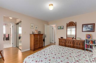Photo 13: 4024 AYLING Street in Port Coquitlam: Oxford Heights House for sale : MLS®# R2281581