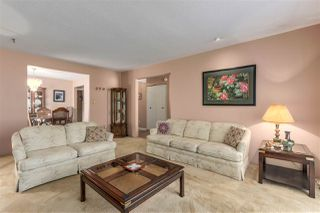 Photo 5: 4024 AYLING Street in Port Coquitlam: Oxford Heights House for sale : MLS®# R2281581