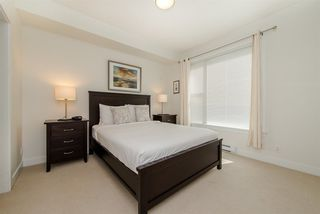 "Photo 7: 313 33538 MARSHALL Road in Abbotsford: Central Abbotsford Condo for sale in ""The Crossing"" : MLS®# R2284639"
