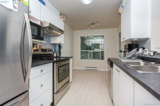 Photo 11: 307 898 Vernon Ave in VICTORIA: SE Swan Lake Condo for sale (Saanich East)  : MLS®# 791894