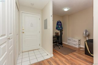 Photo 5: 307 898 Vernon Ave in VICTORIA: SE Swan Lake Condo for sale (Saanich East)  : MLS®# 791894