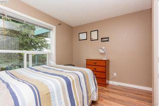 Photo 15: 307 898 Vernon Ave in VICTORIA: SE Swan Lake Condo for sale (Saanich East)  : MLS®# 791894