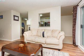 Photo 8: 307 898 Vernon Ave in VICTORIA: SE Swan Lake Condo for sale (Saanich East)  : MLS®# 791894