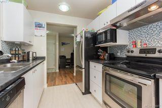 Photo 12: 307 898 Vernon Ave in VICTORIA: SE Swan Lake Condo for sale (Saanich East)  : MLS®# 791894