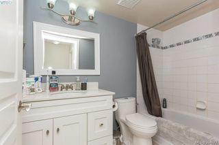 Photo 17: 307 898 Vernon Ave in VICTORIA: SE Swan Lake Condo for sale (Saanich East)  : MLS®# 791894