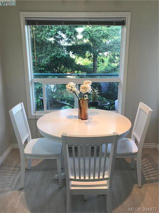 Photo 14: 307 898 Vernon Ave in VICTORIA: SE Swan Lake Condo for sale (Saanich East)  : MLS®# 791894