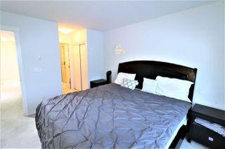 "Photo 10: 56 8355 164 Street in Surrey: Fleetwood Tynehead Townhouse for sale in ""SILVERWOOD"" : MLS®# R2286269"