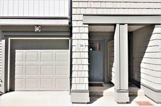 "Photo 18: 56 8355 164 Street in Surrey: Fleetwood Tynehead Townhouse for sale in ""SILVERWOOD"" : MLS®# R2286269"