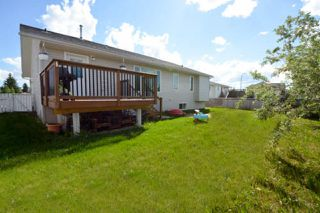 Photo 17: 9012 118A Avenue in Fort St. John: Fort St. John - City NE House for sale (Fort St. John (Zone 60))  : MLS®# R2289077