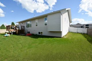 Photo 18: 9012 118A Avenue in Fort St. John: Fort St. John - City NE House for sale (Fort St. John (Zone 60))  : MLS®# R2289077