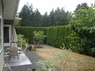 Photo 19: 19 21293 LAKEVIEW Crescent in Hope: Hope Kawkawa Lake House for sale : MLS®# R2294979