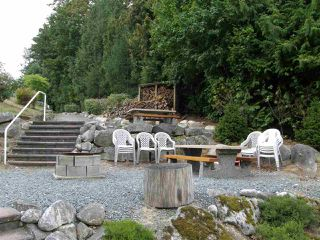 Photo 20: 19 21293 LAKEVIEW Crescent in Hope: Hope Kawkawa Lake House for sale : MLS®# R2294979