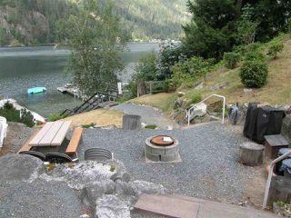 Photo 15: 19 21293 LAKEVIEW Crescent in Hope: Hope Kawkawa Lake House for sale : MLS®# R2294979
