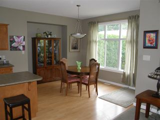 Photo 6: 19 21293 LAKEVIEW Crescent in Hope: Hope Kawkawa Lake House for sale : MLS®# R2294979
