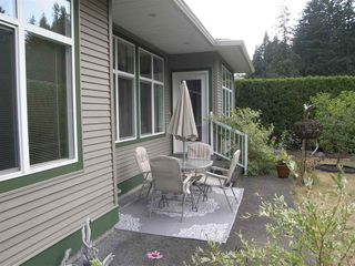 Photo 13: 19 21293 LAKEVIEW Crescent in Hope: Hope Kawkawa Lake House for sale : MLS®# R2294979