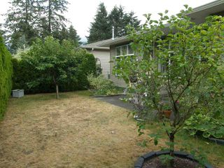 Photo 18: 19 21293 LAKEVIEW Crescent in Hope: Hope Kawkawa Lake House for sale : MLS®# R2294979