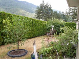 Photo 12: 19 21293 LAKEVIEW Crescent in Hope: Hope Kawkawa Lake House for sale : MLS®# R2294979