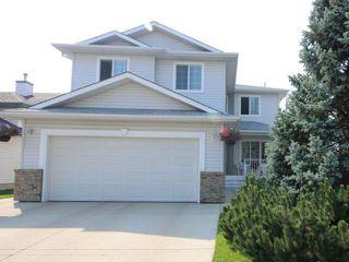 Main Photo: 4028 30 Street in Edmonton: Zone 30 House for sale : MLS®# E4125160