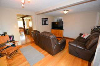 Photo 8: 8504 94 Avenue in Fort St. John: Fort St. John - City SE House for sale (Fort St. John (Zone 60))  : MLS®# R2301614