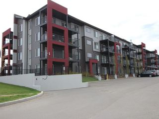 Main Photo: 129 5515 7 Avenue in Edmonton: Zone 53 Condo for sale : MLS®# E4129538