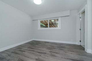 Photo 17: 9045 SUNSET Drive in Chilliwack: Chilliwack W Young-Well House for sale : MLS®# R2308410