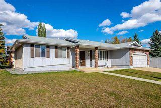 Main Photo: 11012 32 Avenue in Edmonton: Zone 16 House for sale : MLS®# E4130234
