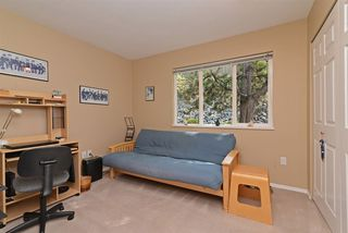 """Photo 12: 54 1238 EASTERN Drive in Port Coquitlam: Citadel PQ Townhouse for sale in """"Parkview Ridge"""" : MLS®# R2308855"""