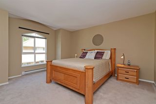 """Photo 10: 54 1238 EASTERN Drive in Port Coquitlam: Citadel PQ Townhouse for sale in """"Parkview Ridge"""" : MLS®# R2308855"""
