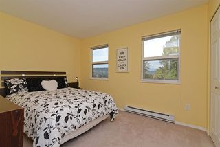 """Photo 13: 54 1238 EASTERN Drive in Port Coquitlam: Citadel PQ Townhouse for sale in """"Parkview Ridge"""" : MLS®# R2308855"""
