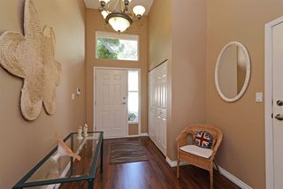 """Photo 15: 54 1238 EASTERN Drive in Port Coquitlam: Citadel PQ Townhouse for sale in """"Parkview Ridge"""" : MLS®# R2308855"""