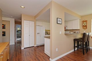 """Photo 7: 54 1238 EASTERN Drive in Port Coquitlam: Citadel PQ Townhouse for sale in """"Parkview Ridge"""" : MLS®# R2308855"""