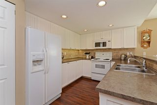 """Photo 6: 54 1238 EASTERN Drive in Port Coquitlam: Citadel PQ Townhouse for sale in """"Parkview Ridge"""" : MLS®# R2308855"""
