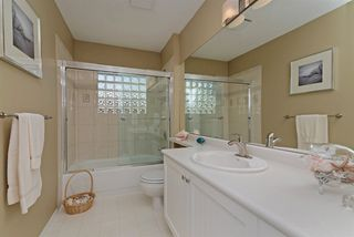 """Photo 14: 54 1238 EASTERN Drive in Port Coquitlam: Citadel PQ Townhouse for sale in """"Parkview Ridge"""" : MLS®# R2308855"""