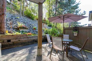 """Photo 18: 54 1238 EASTERN Drive in Port Coquitlam: Citadel PQ Townhouse for sale in """"Parkview Ridge"""" : MLS®# R2308855"""