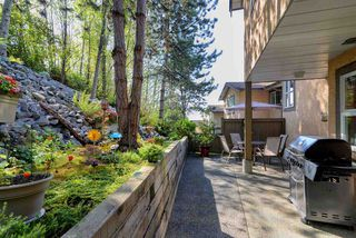"""Photo 19: 54 1238 EASTERN Drive in Port Coquitlam: Citadel PQ Townhouse for sale in """"Parkview Ridge"""" : MLS®# R2308855"""