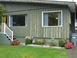 Photo 17: 5530 DALLAS DRIVE in : Dallas Half Duplex for sale (Kamloops)  : MLS®# 148268