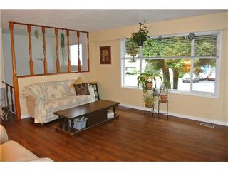 Photo 7: 33533 WESTBURY Avenue in Abbotsford: Abbotsford West House for sale : MLS®# R2312820