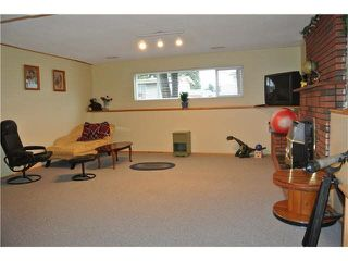 Photo 16: 33533 WESTBURY Avenue in Abbotsford: Abbotsford West House for sale : MLS®# R2312820