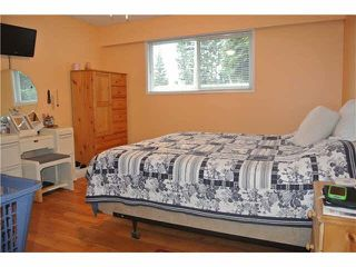 Photo 13: 33533 WESTBURY Avenue in Abbotsford: Abbotsford West House for sale : MLS®# R2312820
