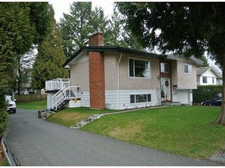 Photo 2: 33533 WESTBURY Avenue in Abbotsford: Abbotsford West House for sale : MLS®# R2312820