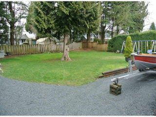 Photo 3: 33533 WESTBURY Avenue in Abbotsford: Abbotsford West House for sale : MLS®# R2312820