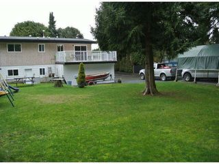 Photo 5: 33533 WESTBURY Avenue in Abbotsford: Abbotsford West House for sale : MLS®# R2312820