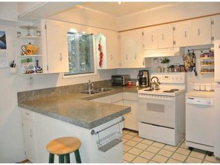 Photo 9: 33533 WESTBURY Avenue in Abbotsford: Abbotsford West House for sale : MLS®# R2312820