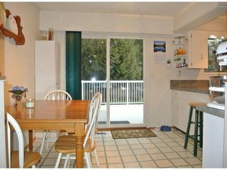 Photo 11: 33533 WESTBURY Avenue in Abbotsford: Abbotsford West House for sale : MLS®# R2312820