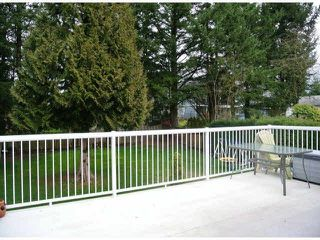 Photo 17: 33533 WESTBURY Avenue in Abbotsford: Abbotsford West House for sale : MLS®# R2312820
