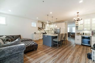 Photo 8: 21142 80A Avenue in Langley: Willoughby Heights Condo for sale : MLS®# R2314133