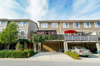 Photo 19: 21142 80A Avenue in Langley: Willoughby Heights Condo for sale : MLS®# R2314133