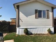 Main Photo: 3433 10770 Winterburn Road in Edmonton: Zone 59 Mobile for sale : MLS®# E4133305